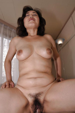 Asian Cowgirl Pics