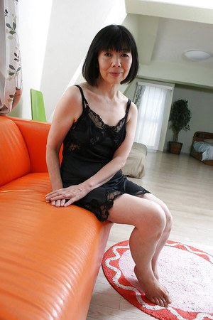 Mature asian anal thumbnails, eating my maid pussy
