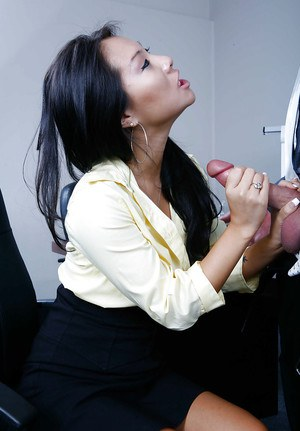 Asian wife handjob somalians